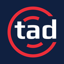 TadTarget - Big Data & Marketing