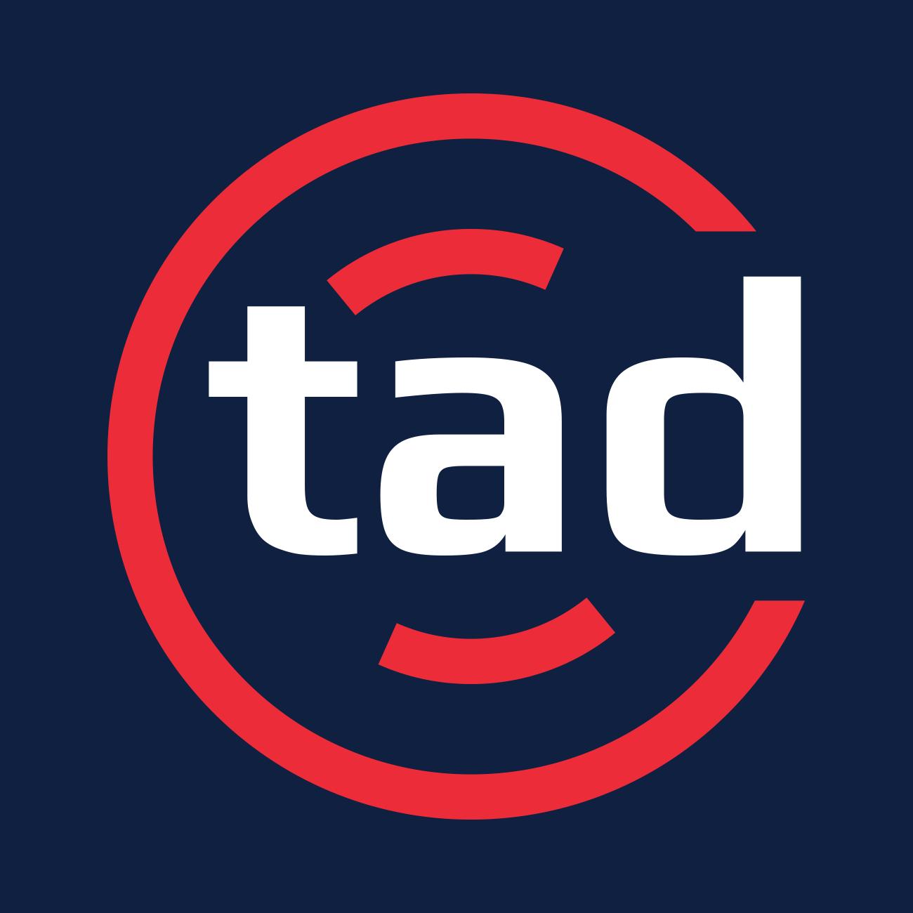 TadTarget - Big Data & Marketing